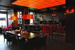 Grand Café Toi Toi