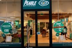 Pearle Optiker