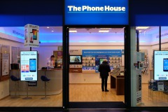 The Phone House Netherlands B.V.