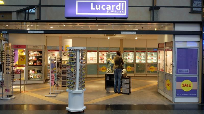 Lucardi
