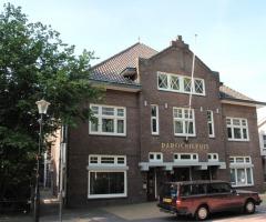 Ad van Liempt