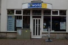 Bitworld