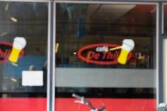 Cafe de Thij