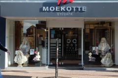 Moekotte Eyecare