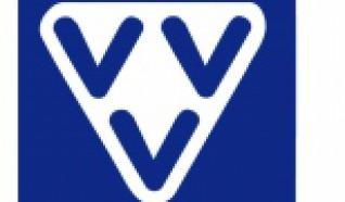 VVV Borne