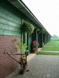 De Boderie 'Poort Nationaal Landschap Noordoost Twente'