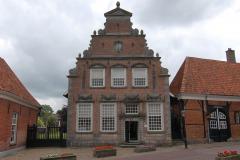 Museum Het Palthe-Huis