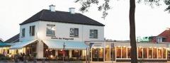 Café Restaurant Zaal Spoolder
