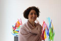 Galerie Marijke Kuiphuis