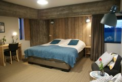 B&B / Hotel Watertoren Lutten