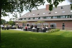 Art & Wellness Hotel Huis ten Wolde, Steenwijk