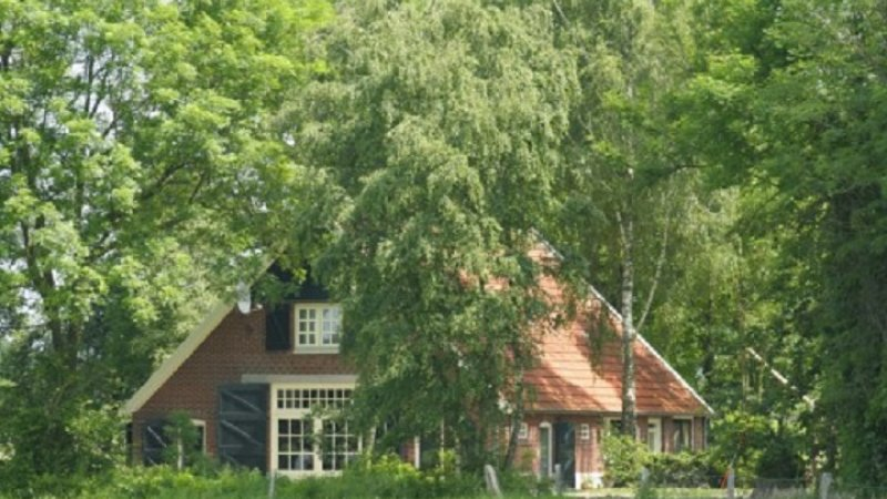 Erve Blokhorst Ootmarsum Dinkelland