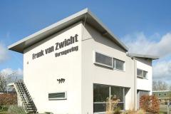 Atelier Frank van Zwicht