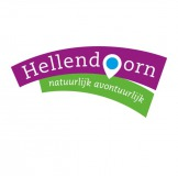 Tourist Info/VVV Hellendoorn