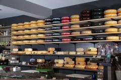 Slijterij&Delicatessen de Meybree