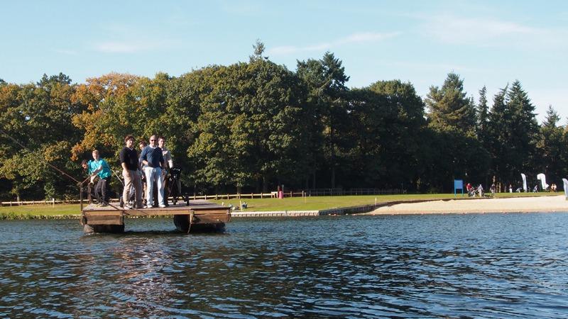 Stichting Hulsbeek Open