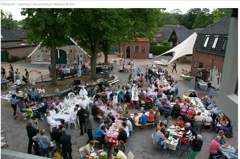 Midzomer-Pleinfeest-Diepenheim