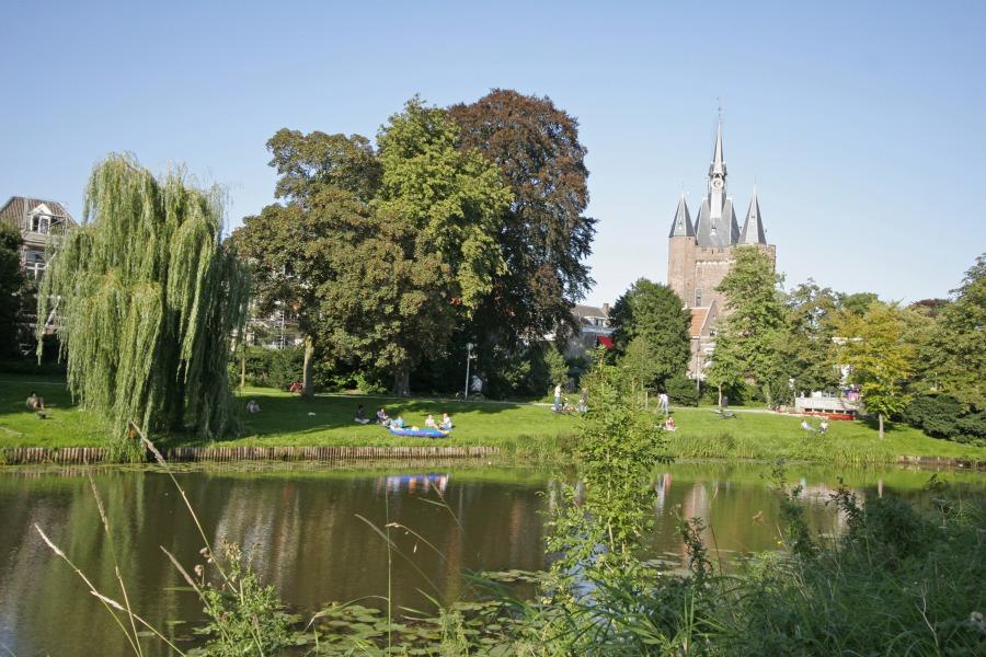 sex in de regio Zwolle