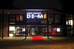 Rabo Theater de Meenthe, Steenwijk