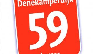 Denekamperdijk 59