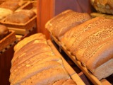 Brood, banket & chocolade