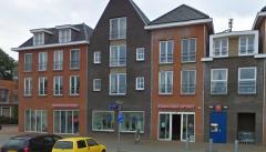 Visscher Sport Steenwijk