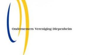 Ondernemersvereniging Diepenheim