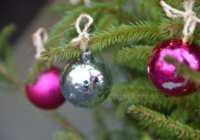Bestel nu uw decembergeschenken!