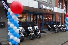Domino's Pizza Nijverdal