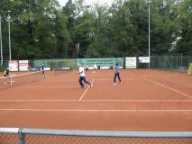 Tennisclub Hellendoorn