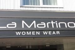 La Martino