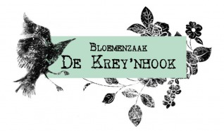 Bloemenzaak de Krey'nhook