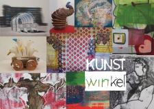 Kunst Winkel
