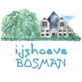 Hoeve Bosman