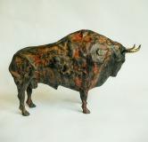 Beeldend kunstenaar Jan Neetens