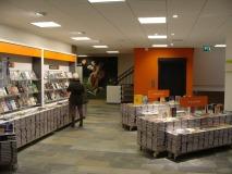 Bibliotheek Holten