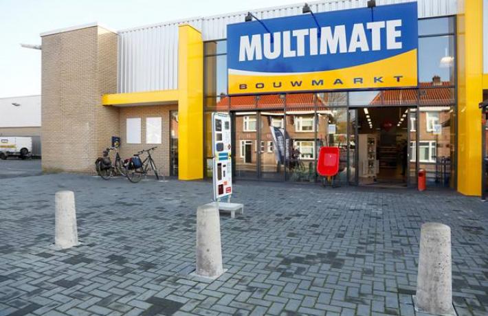 Multimate Multimate