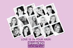 BySharon Hairteam