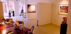 Galerie de Kvnstmarct