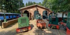 Leemspoormuseum Rijssen