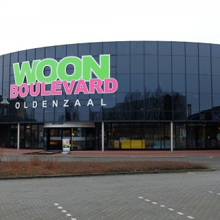Enschede sonntags geöffnet 2020