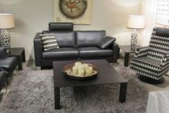Woning- en meubelstofferderij G. van Bussel