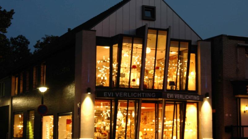 http://www.touristserver.nl/img/70784/C800X450/EVI+verlichting.jpg