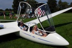 Aero Club Salland
