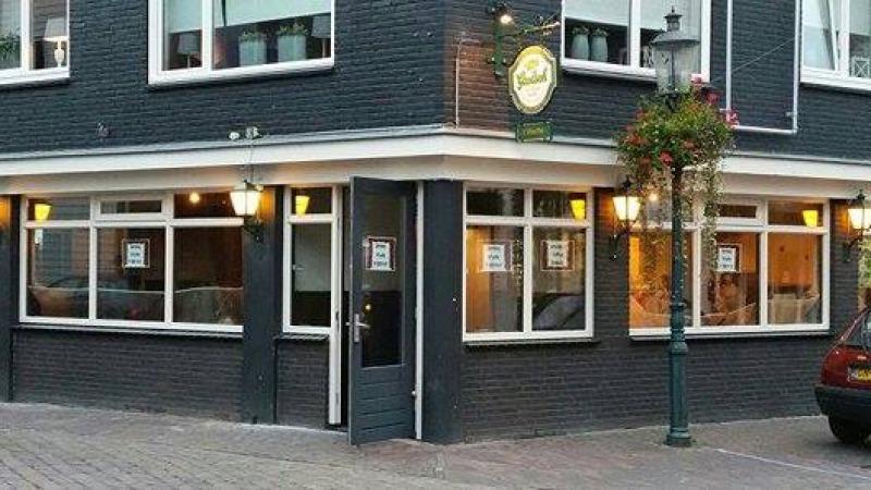 Café 't Wiefke