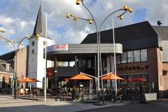 Kulturhus Holten