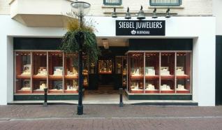Juwelier Siebel