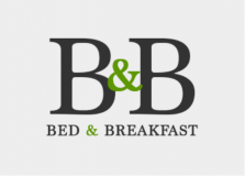 Bed and Breakfast Holten