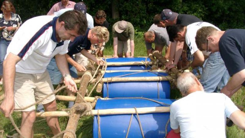 Hulsbeek Events