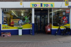 Top 1 Toys Oldenzaal
